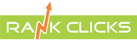Rank Clicks - SEO Company India